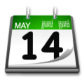 Crystal Clear app date D14.png