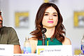 Crystal Reed (9345175229).jpg