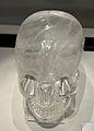 Crystal Skull British Museum 26072013 05.jpg