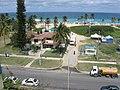 Cuba. Hotel Tropicoco - panoramio (1).jpg
