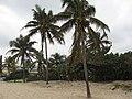 Cuba. Santa Maria Del Mar - panoramio (14).jpg