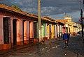 Cuba 2013-01-26 (8538049447).jpg