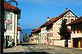 Cudrefin Dorfstrasse.jpg