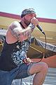 Cuernos de chivo - Asaco Metal Fest 2013 - 11.jpg