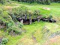 Cuevas, Zona Arqueológicas Cuicuilco.jpg