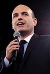 Cullen-2012-convention-speech.PNG