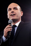 Cullen-2012-convention-speech.PNG