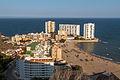 Cullera Faro Oliva Beach.jpg