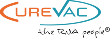 CureVac-mit-Claim-RGB Logo.png