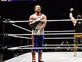 Curt Hawkins vs. Braun Strowman - 2018-02-04 - 01.jpg