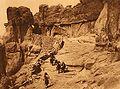 Curtis Acoma Roadway 1904.jpg