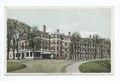 Curtis Hotel, Lenox, Mass (NYPL b12647398-79330).tiff