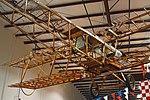 Curtiss JN-4D Jenny (N1563) (25921437586).jpg