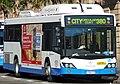 Custom Coaches CB60 Evo II bodied Mercedes-Benz O500LE CNG bus (Sydney Buses) 01.jpg