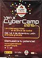 Cybercamp.jpg
