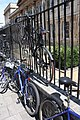 Cycles, St Andrews Street, Cambridge, July 2010.JPG