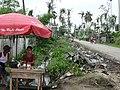 Cyclone Nargis (10690741785).jpg