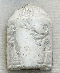 ウルク文化 - Wikiwand