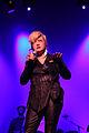 Cyndi Lauper in 2011-E.jpg