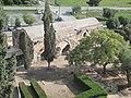 Cyprus - Kolossi castle 36.JPG