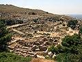 Cyrene view.jpg