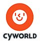 Cyworld.jpg