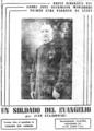 Czajkowski un soldado del evangelio.png