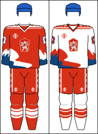 Czechoslovakia national hockey team jerseys (1989).png