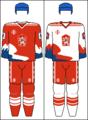 Czechoslovakia national hockey team jerseys (1989).png