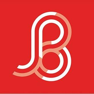 Institut d'études politiques de Bordeaux - Sciences Po Bordeaux official Logo