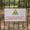 Czołpino-information-board-160630.jpg