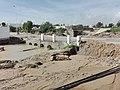 Dégâts des inondations à Nabeul, octobre 2018.jpg
