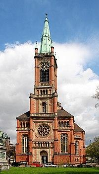 Düsseldorf Johannes v SW.jpg