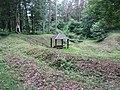 Dūkštų sen., Lithuania - panoramio (114).jpg
