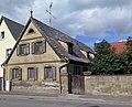 D-6-74-163-100 Bauernhaus mit Hoftor (1).jpg