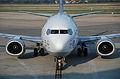 D-ABEI@LYS,27.09.2009-557an - Flickr - Aero Icarus.jpg
