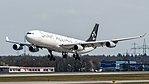 D-AIFF Lufthansa A343 (27633669538).jpg