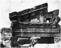 D395-fronton d'un temple à damas.-L2-Ch9.png