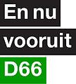 D66 EnNuVooruit 2012 tk.jpg