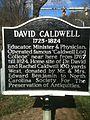 DAVID CALDWELL - panoramio.jpg