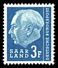 DBPSL 1957 410 Theodor Heuss II.jpg