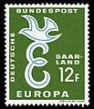 DBPSL 1958 439 Europa.jpg