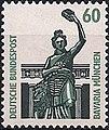 DBP 1991 1532-R.JPG