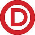 DI-logo01.jpg