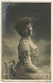 DICKSON, Henriette Herradura. 1-6. Nouveautés. Photo Ogerau.jpg