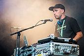 DJ J-Laini - Ilosaarirock 2011.jpg