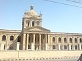 DJ Sindh Government Science College.jpg