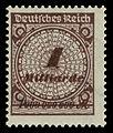 DR 1923 325A Korbdeckel.jpg