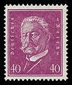 DR 1928 418 Paul von Hindenburg.jpg