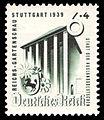 DR 1939 692 Gartenschau.jpg